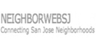NeighborsWebSJ