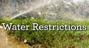 water_restrictions